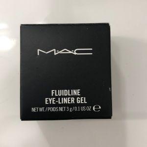 Mac - Eye Liner Gel